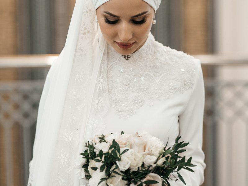 Свадебный фотограф, Мифтеев Булат