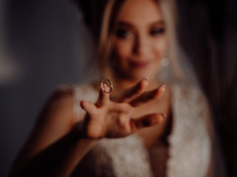 Свадебный фотограф Minnullin
